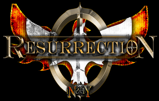 File:Resurrection2.jpg