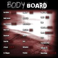 Bodyboard5