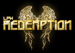 Redemptionlogo2