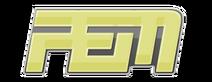 Lpw pem logo