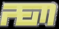 Public Enemy Multimedia, SLLC