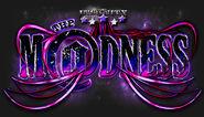 Madness6