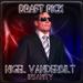 Nigel 2010 draft pick