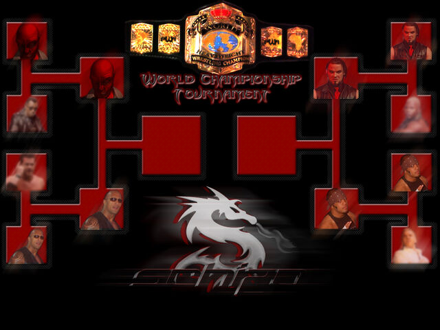 File:World Championship Tourney.jpg