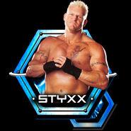 Styxxroster