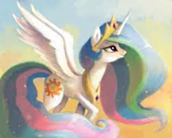 File:Princess.jpg