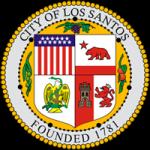 File:Los Santos Government Logo.png