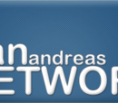 San Andreas Network