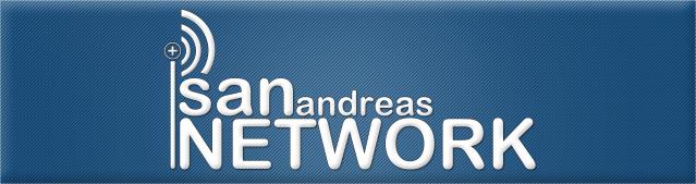 File:SAN Logo.png