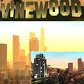 Thumbnail for version as of 01:20, November 28, 2011