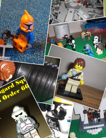 File:Lego 200 creations collage.jpg