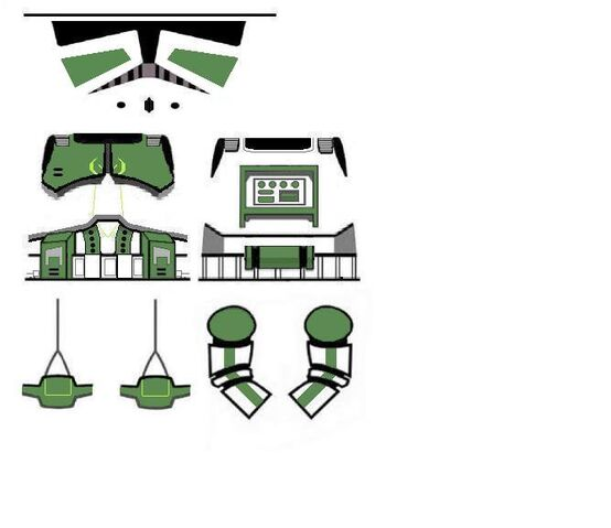 File:582nd Legion Decal (phase2).jpg