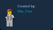 Oku Finn