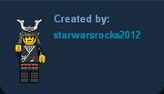 Starwarsrocks2012