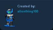 Alienthing100
