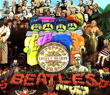 File:Beatles1WENN071106 468x402.jpg