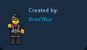 BronYAur