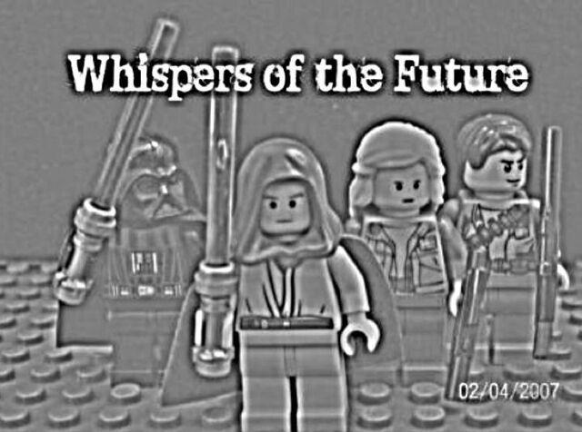 File:WhispersoftheFuture5.jpg