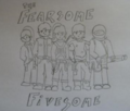 Thumbnail for version as of 21:42, February 16, 2013