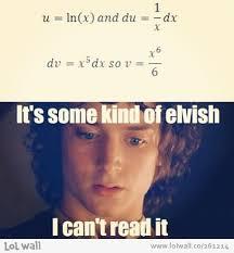 File:Frodo and Elvish.jpg