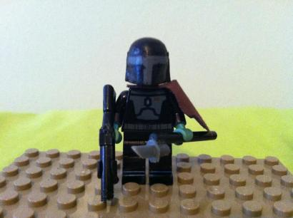 File:LegoRCC.jpg