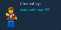 Samdudeman120