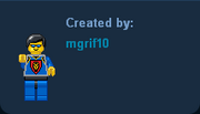 Mgrif10