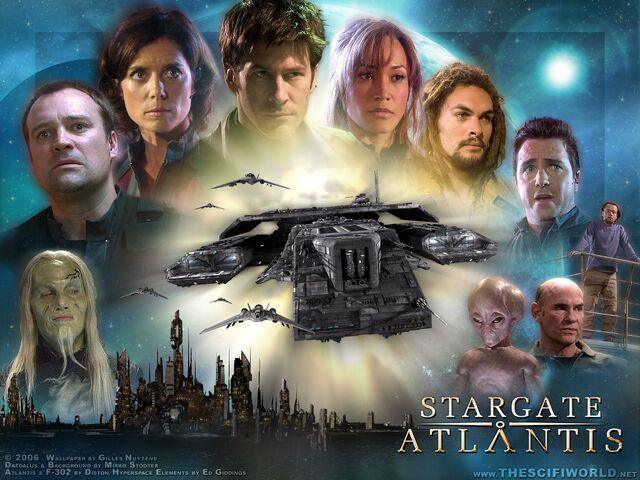 File:Stargate Atlantis.jpg