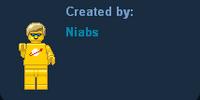 Niabs
