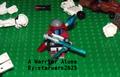 Thumbnail for version as of 14:38, May 25, 2013