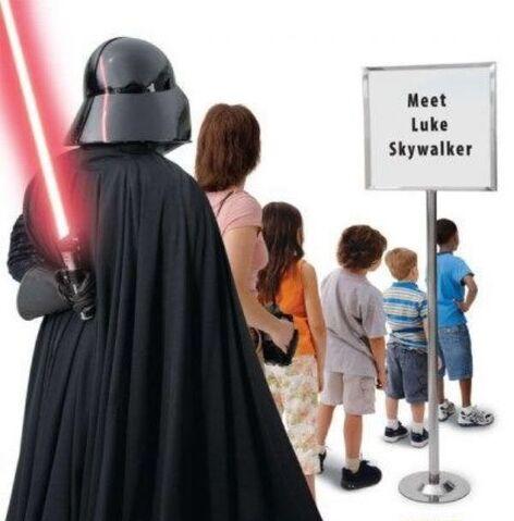 File:Meeting Luke.jpg