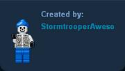 StormtrooperAwesomeness