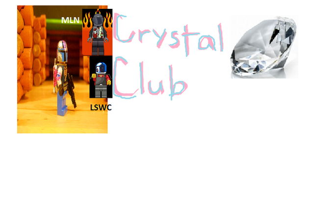 File:Crystal club.png