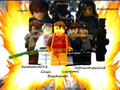 Thumbnail for version as of 00:55, February 19, 2013