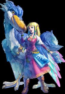 File:220px-Zelda-Art-Medium.png