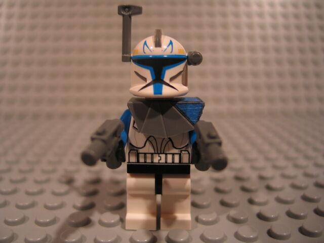 File:Captain Rex.jpg