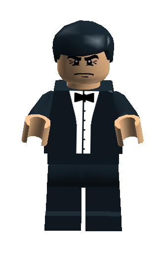 lego james bond the video game lego theme ideas wiki. Black Bedroom Furniture Sets. Home Design Ideas
