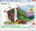 Thumbnail for version as of 19:41, December 11, 2011