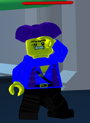 File:LUEvilPirate.png