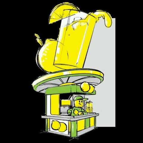 File:Env won yore lemonade-booth.jpg