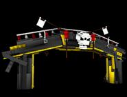 PirateArch