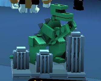 File:GodzillaStatue.png