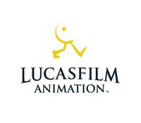 File:Lucasfilm Animation logo.jpg