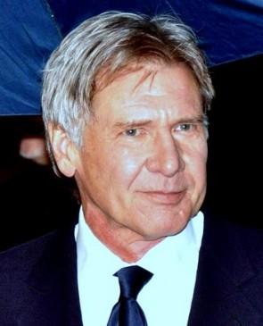 File:Harrison Ford Cesars 2010.jpg