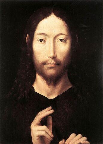 File:Christ Giving His Blessing.jpg