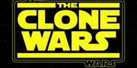 Star Wars: The Clone Wars (2008 TV series)