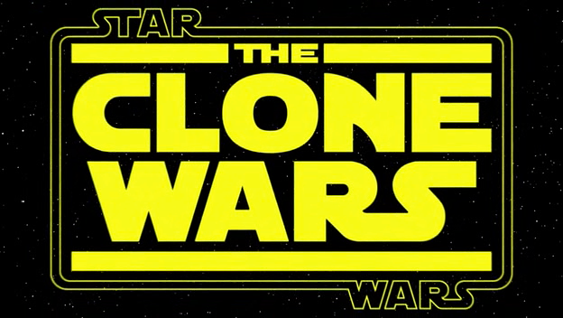 File:The Clone Wars 2008 Intertitle.png