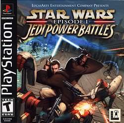 File:Jedipowercov.jpg