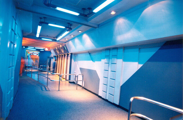 File:Star Tours Loading Area.jpg