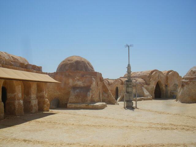 File:Star Wars Episode One Village - 05.jpg